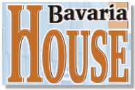 'Bavaria House'
